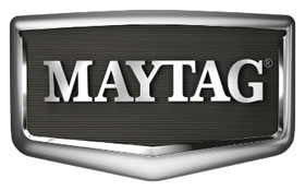 Maytag Oven Maintenance Tips